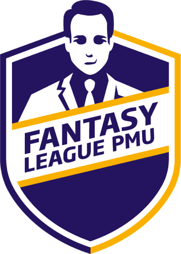 fantasy-league-pmu.png