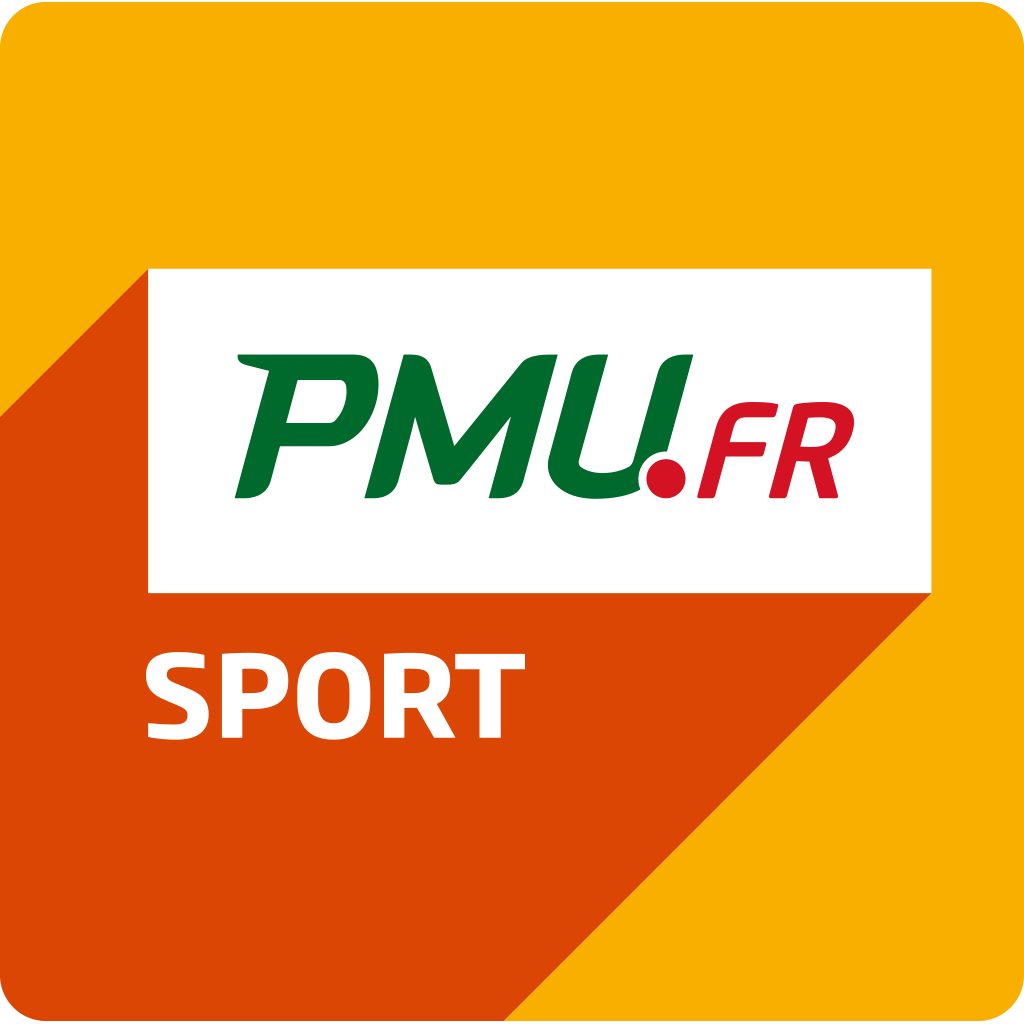 PMU Sport on the App Store